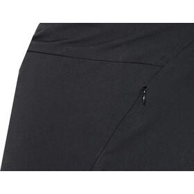 Oakley MTB Trail Shorts Men blackout